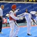 Taekwondo_DutchOpen2015_B0038