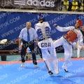 Taekwondo_DutchOpen2015_B0044
