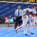 Taekwondo_DutchOpen2015_B0045