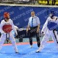 Taekwondo_DutchOpen2015_B0050