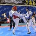 Taekwondo_DutchOpen2015_B0053
