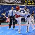 Taekwondo_DutchOpen2015_B0054
