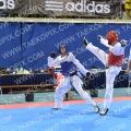 Taekwondo_DutchOpen2015_B0057