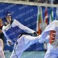 Taekwondo_DutchOpen2015_B0060