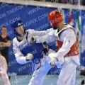 Taekwondo_DutchOpen2015_B0063