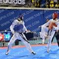 Taekwondo_DutchOpen2015_B0064