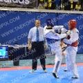 Taekwondo_DutchOpen2015_B0068