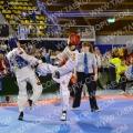 Taekwondo_DutchOpen2015_B0075