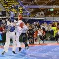 Taekwondo_DutchOpen2015_B0077