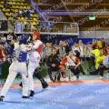 Taekwondo_DutchOpen2015_B0079