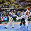Taekwondo_DutchOpen2015_B0080