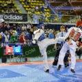 Taekwondo_DutchOpen2015_B0082