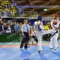 Taekwondo_DutchOpen2015_B0084