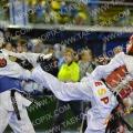 Taekwondo_DutchOpen2015_B0088