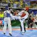 Taekwondo_DutchOpen2015_B0090
