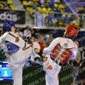 Taekwondo_DutchOpen2015_B0096