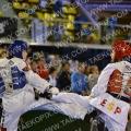 Taekwondo_DutchOpen2015_B0100