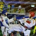 Taekwondo_DutchOpen2015_B0102