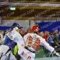 Taekwondo_DutchOpen2015_B0105