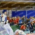 Taekwondo_DutchOpen2015_B0107