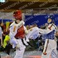 Taekwondo_DutchOpen2015_B0108