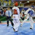 Taekwondo_DutchOpen2015_B0120