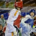 Taekwondo_DutchOpen2015_B0121