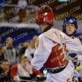 Taekwondo_DutchOpen2015_B0122
