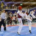 Taekwondo_DutchOpen2015_B0126