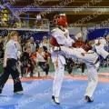 Taekwondo_DutchOpen2015_B0127