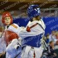 Taekwondo_DutchOpen2015_B0129