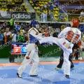 Taekwondo_DutchOpen2015_B0132