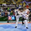 Taekwondo_DutchOpen2015_B0134