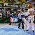 Taekwondo_DutchOpen2015_B0137