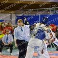 Taekwondo_DutchOpen2015_B0140