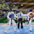 Taekwondo_DutchOpen2015_B0142