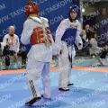 Taekwondo_DutchOpen2015_B0146