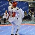 Taekwondo_DutchOpen2015_B0150