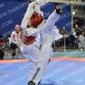 Taekwondo_DutchOpen2015_B0151