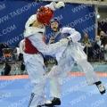 Taekwondo_DutchOpen2015_B0153