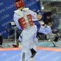 Taekwondo_DutchOpen2015_B0157
