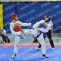 Taekwondo_DutchOpen2015_B0159
