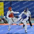Taekwondo_DutchOpen2015_B0160