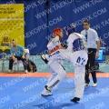Taekwondo_DutchOpen2015_B0162