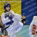 Taekwondo_DutchOpen2015_B0166