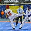 Taekwondo_DutchOpen2015_B0171