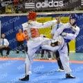 Taekwondo_DutchOpen2015_B0173