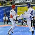 Taekwondo_DutchOpen2015_B0175