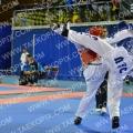 Taekwondo_DutchOpen2015_B0180