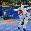 Taekwondo_DutchOpen2015_B0181